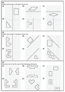 8.1.2f-Worksheet-2.pdf
