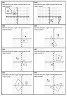 8.4.1f-Worksheet-5.pdf
