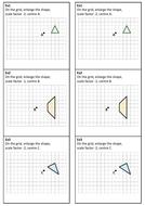 8.4.3h-Examples-1.pdf