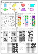8.1.1f-Worksheet-2.pdf
