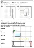 8.3h-Worksheet-3---A5.pdf
