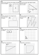 8.4.4f-Worksheet-1.pdf