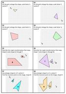 8.4.2h-Worksheet-1.pdf