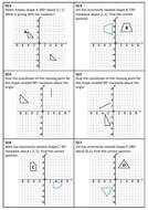 8.2h-Worksheet-4.pdf