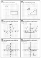 8.4.1f-Worksheet-4.pdf