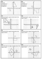 8.4.4f-Worksheet-2.pdf