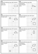 8.2h-Worksheet-1.pdf