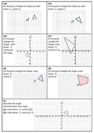 8.4.4h-Worksheet-3.pdf