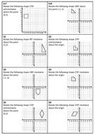 8.2f-Worksheet-4.pdf