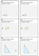 8.4.2h-Examples-1.pdf