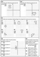 8.3f-Worksheet-2---A5.pdf