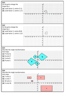 8.4.4f-Worksheet-4.pdf