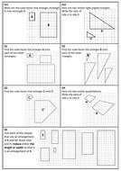8.4.1f-Worksheet-1.pdf