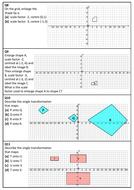 8.4.4h-Worksheet-4.pdf