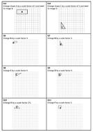 8.4.1f-Worksheet-2.pdf