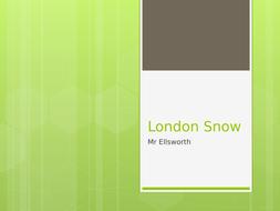 London-Snow.pptx