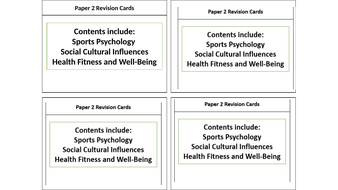 Revision-Cards-Paper-2.pptx
