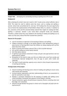 Appendix-D---Business-Case-5.2.1.pdf