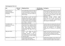 Appendix-E---Risk-Management-Plan-5.2.2.pdf