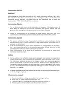 Appendix-C---Communication-Plan-3.2.2.pdf