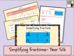 Simplifying-fractions.PNG