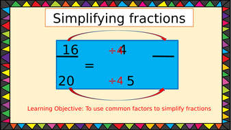 Simplifying-fractions.pptx