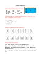 Simplifying-fractions-activity.docx
