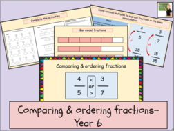 Comparing---ordering-fractions.PNG