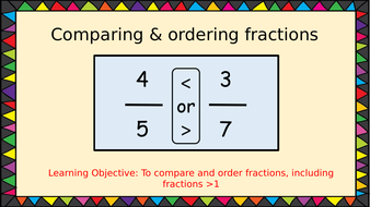 Comparing-and-ordering-fractions.pptx
