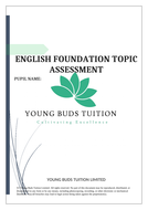 YBT-English-Practice-Paper-3-(Questions).docx
