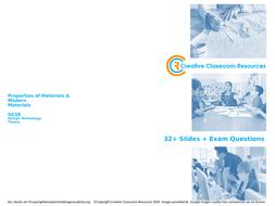 Properties-of-materials---Modern-Materials-TES-upload.pptx