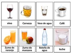 Memory-game-drinks---Juego-de-memoria-bebidas.pdf