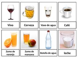 Memory-drinks---Memoria-bebidas.pptx