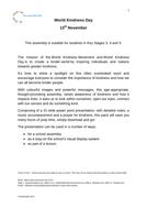 World-Kindness-Day-Script-KS3--4---5.pdf