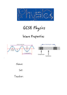 Waves-Booklet-TES.pdf