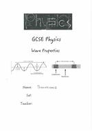 GCSE-Wave-Properties-Booklet-Solutions.pdf