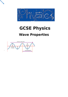 Waves-Booklet-TES.docx