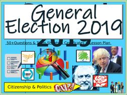 100-General-Election-Quiz-2019.pptx