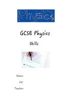 Skills-Booklet-TES.pdf
