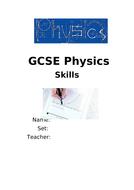 Skills-Booklet-TES.docx