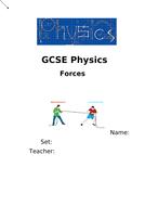 Forces-Booklet-TES.docx