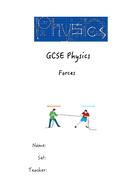 Forces-Booklet-TES.pdf