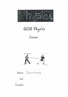 GCSE-Forces-Booklet-Solutions.pdf