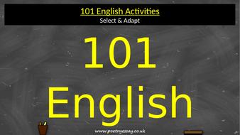 101-English-Tasks.pptx