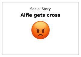 Alfie-Gets-Cross.docx