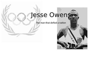 Jesse-Owens.pptx