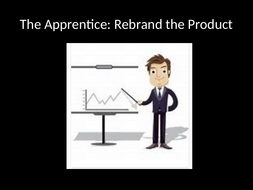 Apprentice-Challenge-Lucozade-and-Snugfit-Thermal-Underwear.ppt