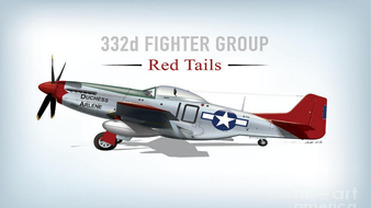 Red-tails.pptx