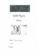 GCSE-Motion-Booklet-Solutions.pdf