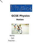 Motion-Booklet-TES.docx